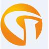 B2B免费发布信息平台,企业产品推广