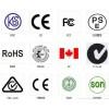 深圳无线充电器CE认证ROHS认证/移动电源CE认证