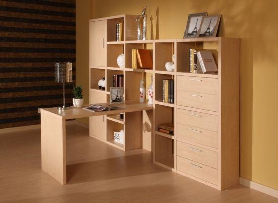 板式家具机械加工样品