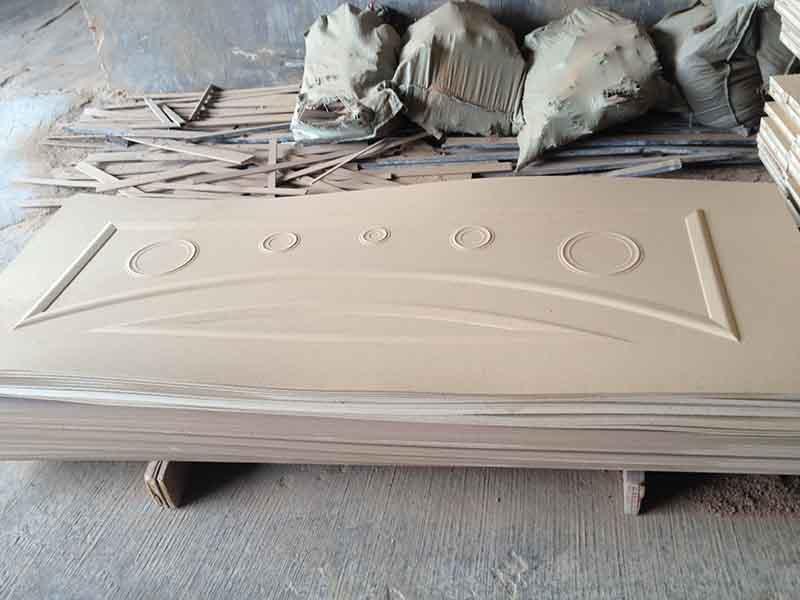实木家具雕刻设备