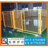 富阳车间隔离网可移动护栏网 精品 室内 龙桥护栏专业按需订制