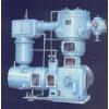 LW-22/7|L3.5-20/8|空压机配件
