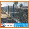 苏州园林隔离网 苏州园林防护网 龙桥护栏 厂家直销