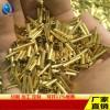 H65薄壁黄铜管 毛细管 外径4 6 8 10mm 长度切割