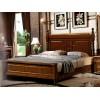 在哪能买到新款实木家具?
