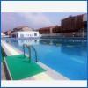 泳池过滤设备深受热捧_滨特环保泳池过滤设备怎么样