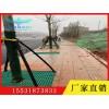 热销树穴盖板-衡水哪里有供应树穴盖板