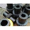 河南滚子链联轴器-大量供应高质量的滚子链联轴器
