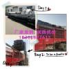 供应鞍山凹凸塑料排水板/山东排水板生产厂家