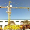 信誉好的地基工程-有口碑的地基基础工程就在云南恒嵩工程