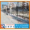 苏州学校围墙围栏 苏州学校围墙护栏 龙桥护栏专业生产