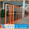 富阳机器人围栏铝材 工业机器人安全围栏 龙桥护栏专业按需订制