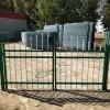 锌钢栅栏-哪里有供应优良郴州锌钢护栏