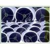 甘南橡胶止水带-有品质的橡胶止水带品牌介绍