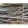 麻涌电线电缆回收_靠谱的电线电缆回收东莞哪里有提供