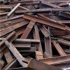 广州废铁多少钱一公斤-提供广东口碑好的高价回收废铁