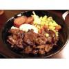 团膳服务-晟丰餐饮供应可信赖的团膳服务