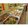 食堂承包公司_想要优良的食堂承包服务就找知味居