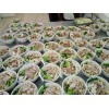 专业学生餐饮管理_知味居供应放心可靠的学校食堂承包服务