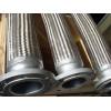 中卫工业金属软管|高强度金属软管当选兰州美克斯