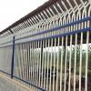嘉禾锌钢护栏供货厂家-郴州哪有供应质量好的锌钢护栏