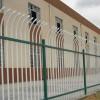 新型护栏-郴州好的郴州护栏提供商