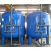 白银污水设备_专业的污水处理设备供应商