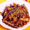 南京食堂承包-靠谱的食堂承包骞柯缘和餐饮公司提供