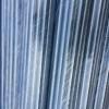 沈阳纯标丝杠-有品质的纯标丝杠价格怎么样