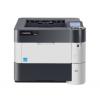 京瓷黑白激光打印机出租P4200dn-东坑打印机租赁 600