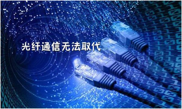微信图片_20190814134647_看图王