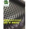 生产无锡15高12高排水板—烟台车库排水板