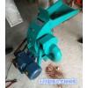多功能粉碎机 鸡鸭鹅猪饲料粉碎机 五谷杂粮粉碎机