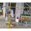 塔机模型怎么使用-高质量的塔机模型融瑞科技供应