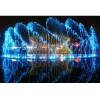 兰州喷泉-甘肃喷泉厂家-兰州音乐喷泉设计-甘肃音乐喷泉设计