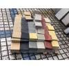 渭南仿石路沿砖定制-渭南仿石pc砖可靠供应商