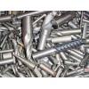 沈阳东宁物资回收提供专业沈阳废旧白钢回收服务-可信赖的沈阳废旧白钢回收