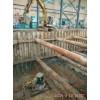 梅州打钢板桩-拉森钢板桩施工技术哪家可靠