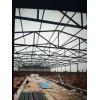 呼市钢结构批发-呼市钢结构认准金朗铭建设工程有限公司