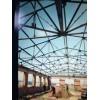 钢结构公司|内蒙古呼市钢结构厂家