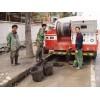 淡水通化粪池_想找可靠的疏通服务当选惠通达管道疏通