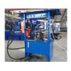 河北稀油站价格_选购质量可靠的稀油站就选葳旺机电设备