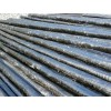 鞍山防腐油木杆-抚顺哪有供应高质量的防腐油木杆