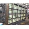 湖南细沙回收机_供应山东厂家直销的细沙回收设备