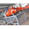 有口皆碑【成鸣】细沙回收设备生产商,细沙回收设备制造商