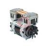 莱诺/leynow工业专用性能稳定真空泵