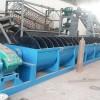 哪里卖螺旋洗砂机|成鸣环保设备_专业的螺旋洗砂机提供商