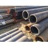 买韧性强的20# 45# Q345B无缝钢管就到河北东岳钢管-哪里有20#无缝钢管