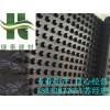 商洛车库排水板)2公分种植隔根板无纺布