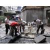 惠阳化油池清理公司-惠州有口碑的清理服务公司
